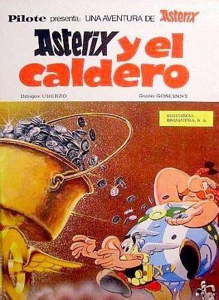 asterix spanish el regalo 8434567393 35 best asterix en espa 241 ol images on comic books comic book and comics