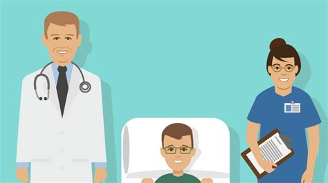 centro de imagenes medicas quillota suseso atenci 243 n de usuarios prestaciones m 233 dicas