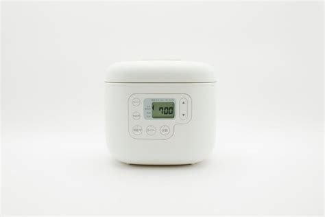 Latest Kitchen Gadgets muji s latest kitchen gadgets are an exercise in radical