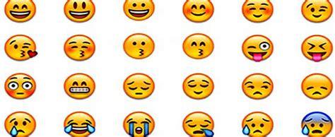 preguntas random pervertidas instalar nuevos emoticonos premium para whatsapp rwwes