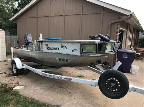 bass tracker bowfishing boat bowfishing boat 1998 bass tracker 16 4750 claz org