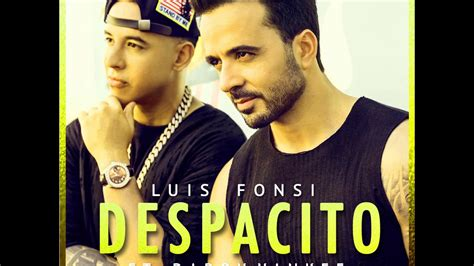 download mp3 dj despacito remix luis fonsi ft daddy yankee despacito dj wasim remix