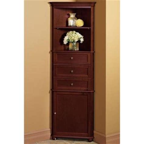 home decorators linen cabinet home decorators collection hton bay corner linen