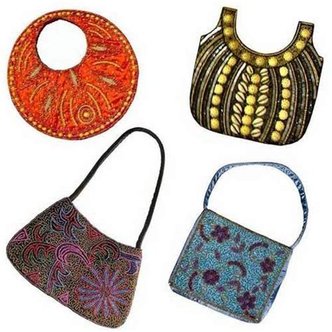 Patchwork Suppliers - colorful patchwork bags manufacturers colorful patchwork