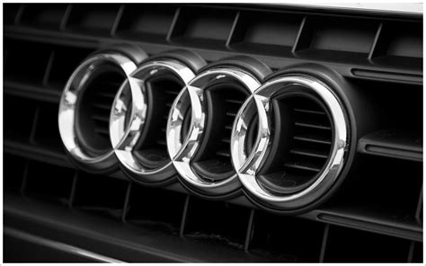 Audi Quattro Meaning by Audi Logo Meaning And History Symbol Audi World Cars Brands