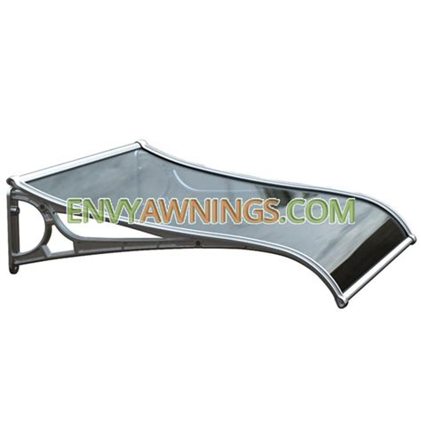 Diy Window Awning Kits by Door Awning Diy Kit Door Awnings Envyawnings