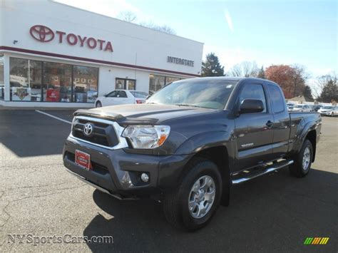 build your toyota build your toyota tacoma html autos post