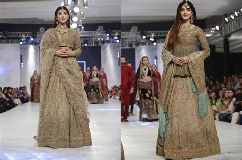 Bridal Collection by Hsy Bridal Collection 2017 Wo Dresses