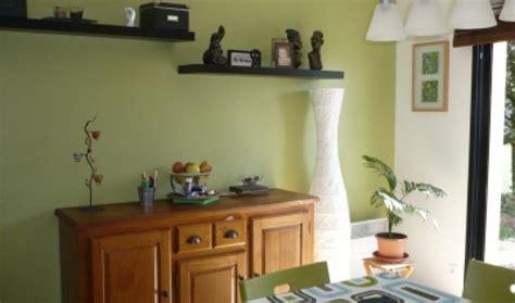 Deco Vert Olive by D 233 Coration Cuisine Vert Olive D 233 Co Int 233 Rieure
