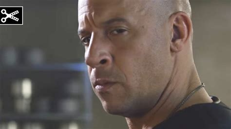 film fast and furious 8 in hindi fast and furious 8 2017 full movie hindi trailer