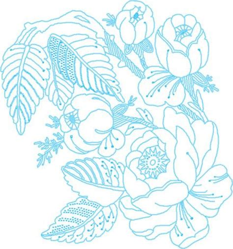 brush embroidery pattern 17 best images about cake brush embroidery on pinterest