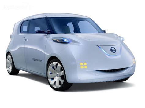 nissan mini car nissan mitsubishi form mini car joint venture for
