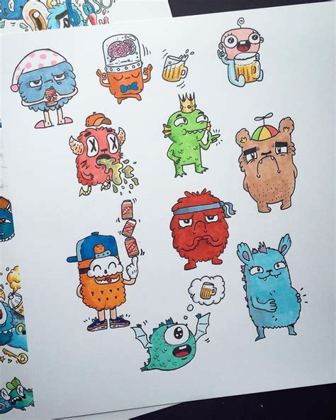 Comic Book Wall Murals p 225 i sa mi to 4 449 koment 225 re 119 vince okerman