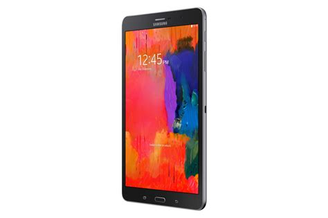 Tablet Samsung Pro 8 4 mobile samsung galaxy tab pro 8 4 review