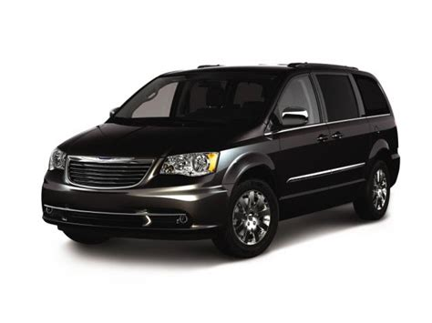 Chrysler 2012 Town And Country by 2012 Chrysler Problems Mechanic Advisor