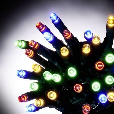 wilkinsons led xmas lights 163 5 hotukdeals