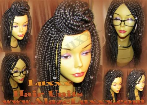 poeticjusticewigs com 17 best images about box braid units wigs poetic justice