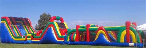 bounce house rental ca bounce house rentals sdbouncers san diego ca