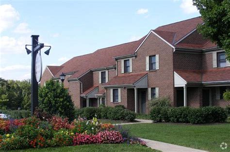 2 bedroom apartments in lancaster pa greenfield estates rentals lancaster pa apartments