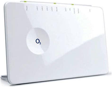 Modem O2 o2 homebox 2 modell 6441 wlan router und o2 dsl vdsl