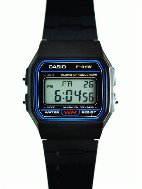 10 best s digital watches gadgets tech extras