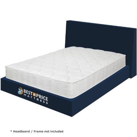 twin bed prices review best price mattress twin 8 independent operating