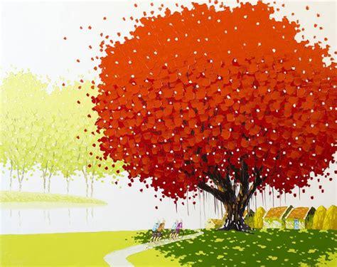 cornici dipinte oltre 25 fantastiche idee su pittura di cornici su
