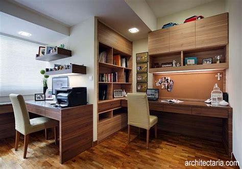 membuat ruang kerja di rumah membuat desain interior ruang kerja di rumah yang