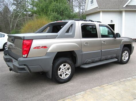 manual repair autos 2005 chevrolet avalanche 1500 electronic valve timing service manual how to repair 2005 chevrolet avalanche 1500 emergency pedal cable wheel