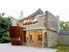 Awesome House Designs 23 Fresh Modest Residence Concepts Modern Home Designer
