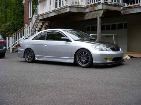 Top Auto Gera by 17 Best Images About Civic 2 Gera 231 227 O On