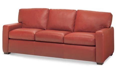 Kursi Sofa Semarang lawson sofa definition refil sofa
