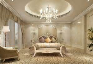 Www Interior Design For Bedroom Palace Interior Design Bedroom 3d House Free 3d House Pictures And Wallpaper