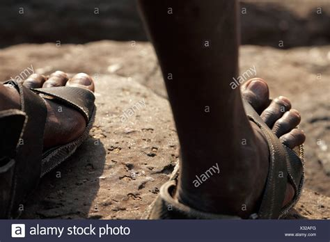 Car Tyres Prices In Kenya by Of Masai Stock Photos Of Masai Stock Images