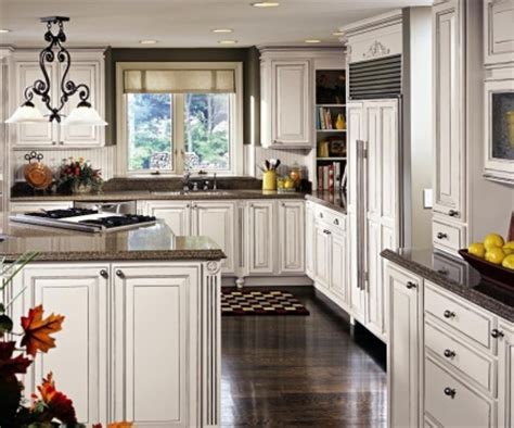 madison kitchen cabinets decora kitchens and baths manufacturer
