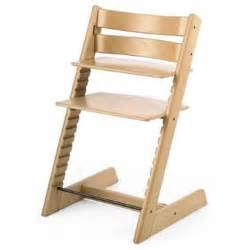 what high chair do you use babycenter