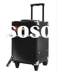 Home Theater Bmb bmb karaoke outdoor speaker bmb karaoke outdoor speaker manufacturers in lulusoso page 1