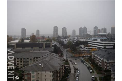 2 bedroom apartment burnaby 2 bedroom apartment rental watercolours 2289 yukon advent