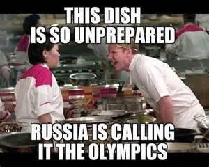 Chef Ramsay Memes - masterchef gordon ramsay net worth salary 2016 best