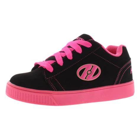 walmart kid shoes heelys up kid s shoes size walmart