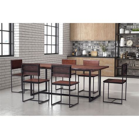 Table Palo Alto by Modern Dining Tables Palo Alto Dining Table Eurway