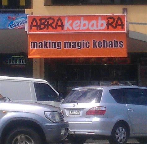 names for a name for a kebab shop or best name for a kebab shop australia