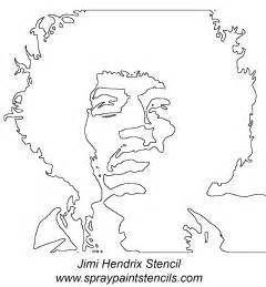 jimi hendrix coloring pages coloring coloring pages