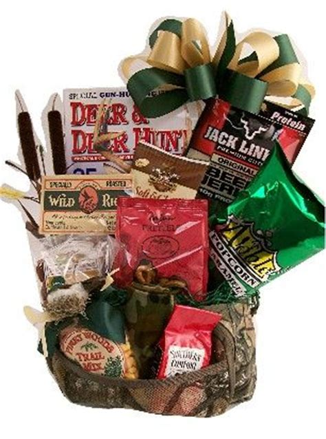 25 best ideas about themed gift baskets on pinterest