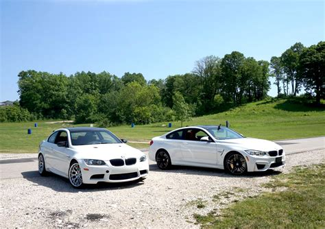 Bmw M3 Reliability by Bmw M3 Reviews Bmw M3 Price Photos And Specs Html Autos