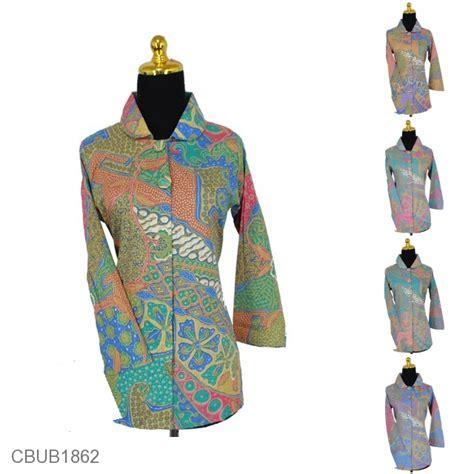 Mukena Sekar Wangi Bahan Katun Bordir Tas Kode 04401 blus batik panjang katun motif sekar jagad warna blus lengan panjang murah batikunik