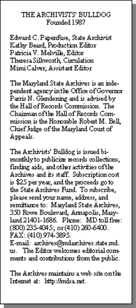 Marylandjudicial Search Page Title