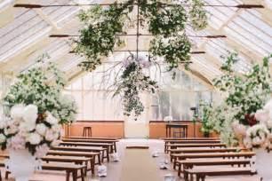 Sydney Botanical Gardens Wedding Andrew S Botanic Gardens Wedding Nouba Au Andrew S Botanic Gardens Wedding