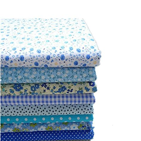 Quilting Fabrics For Sale by Top 5 Best Fabric Quilting By The Yard For Sale 2016
