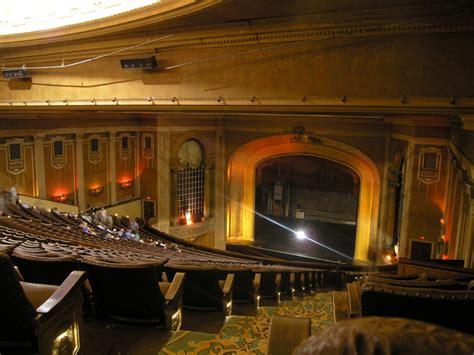 Home Decor Websites In Australia palais theatre in melbourne au cinema treasures
